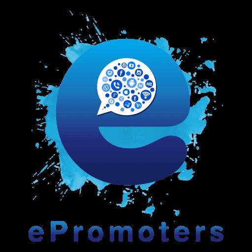 epromoters-logo-digital-marketing-agency