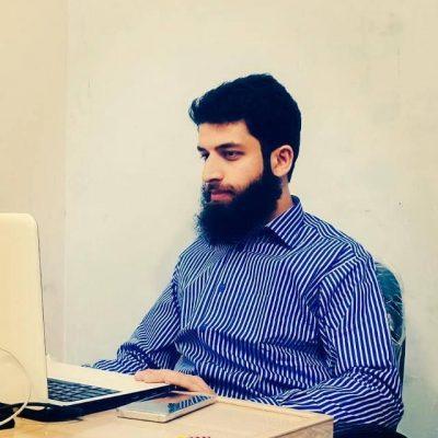 mohammad-digital-marketer