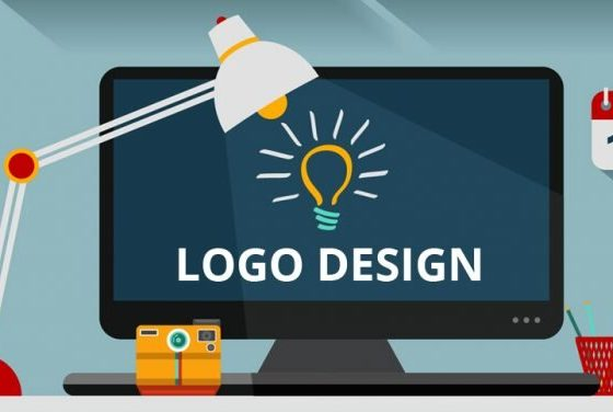 ideal-good-logo-services