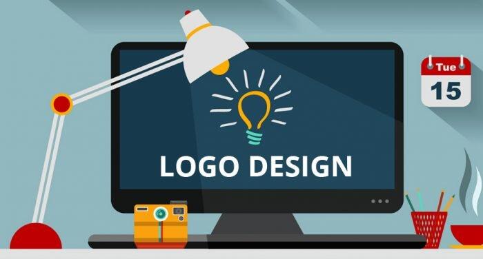 ideal-good-logo-services