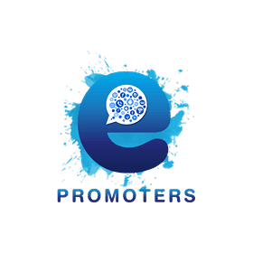 Digital Marketing Agency | ePromoters