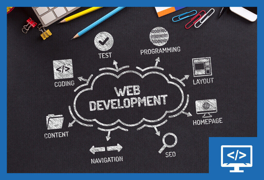 Web Develpment