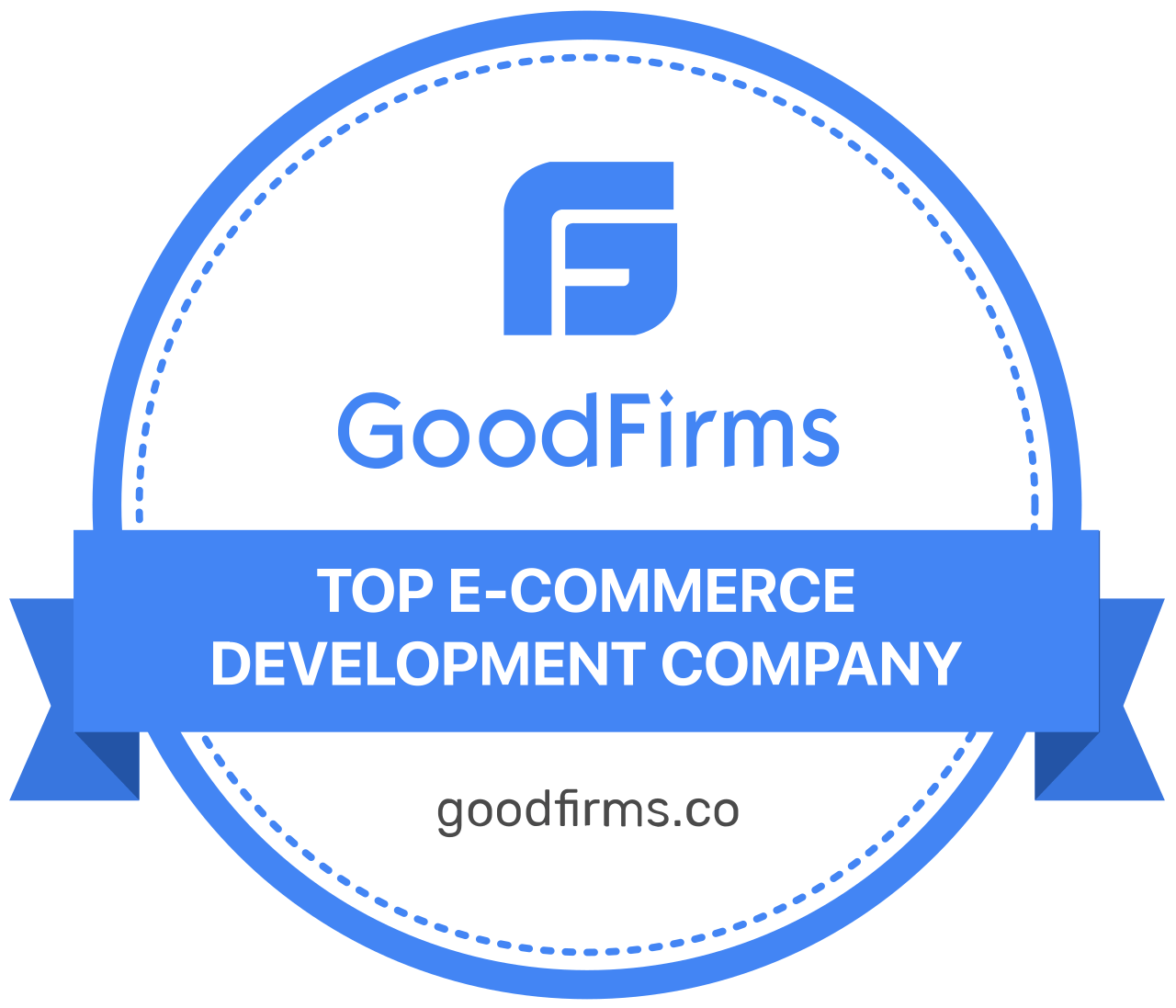 Good-Firms-epromoters