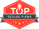 top-design-firms-epromoters