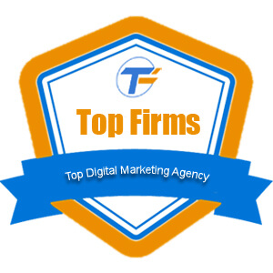 top-digital-marketing-agency-badge (1)