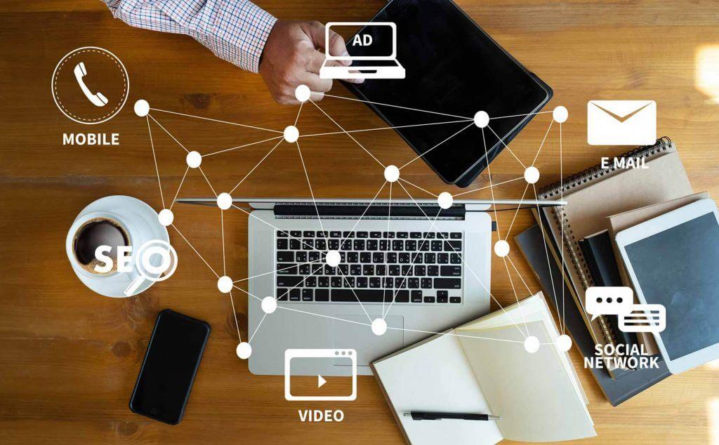 digital-marketing-agency-in-pakistan
