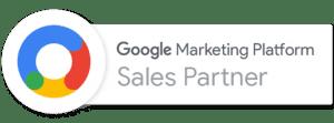 google-marketing-platform-sales-partner-badge (1)