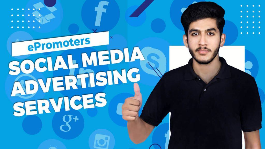 SM-Services