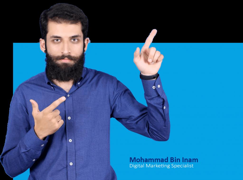 Muhammad-Bin-Inam-facebook-ads-agency-team-ePromoters