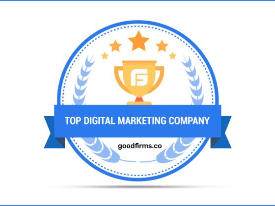 Good-Firms-badge-ePromoters-digital-marketing-agency